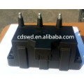 Diesel Engine Part Ignition Coil,sparker instruments3937301