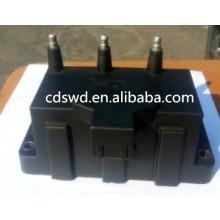 Bobine d'allumage de pièce de moteur diesel, instruments de sparker3937301