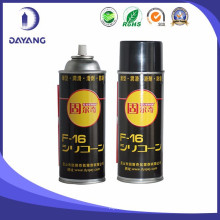 Wholesale F-16 Industrial Silicone lubricant oil for sewing machine