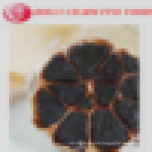 Health care Black Garlic has anti-age function