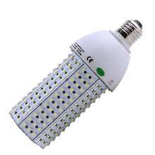20W E27 LED Warehouse Lights-ESW001
