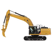 CAT 349D2/D2 OEM hydraulic excavator hot sale