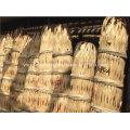 Китай Hunan Baishaxi Qiangliang Темный чай Органический чай / здоровья чай / для похудения чай