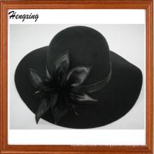 Модные Войлочные Шляпы