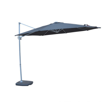 Популярная распродажа зонтика высокого качества напольная