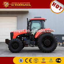 Low price KAT1204 4WD Cheap farm tractor de ruedas para la venta philippines