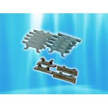 Heat resistant Grate Bar Casting for furnace parts