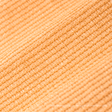 Девственница HDPE тени солнца чистый цена навес с сильной обработкой края