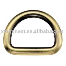 Tasche d Ring
