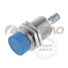 Sensor Inductivo Lr30 Sensor de Proximidad