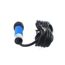 Yumo G18-3b1PC Serie PNP. No + Nc Adjustbale Lichtschranke
