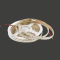 Weiße Farbe Konstantstrom 3528SMD Led Strip