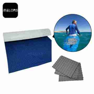 Meliert SUP Traction Skimboard Pads Deck Grip Pad