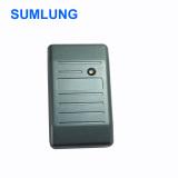 125KHz WG34 EM Proximity ID Card Reader Interface Wiegand 34