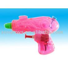 914062708-Water gun water cycle toy