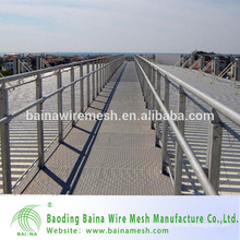 Hot sale High Quality Stainless Steel Wire Rope Mesh Fence