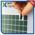 Customized Shape Highland Barley Paper