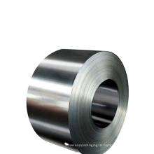 Hot Dipped/Cold Rolled DX51D SGCC Galvanized Steel Coil from China Factory