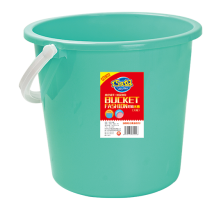 8442 fashion plastic buckets
