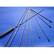 10PCS with Handle One Set Fat Transfer Cannulas