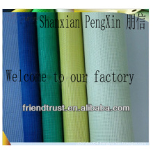 factory price high quality retractab insect screen/ screen window