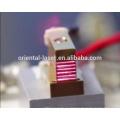 Barra láser apilable para equipos de belleza con removedores de vello 810nm