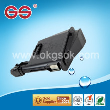 Buy Wholesale From China TK1120 Compatible Laser Toner Cartridge China Supplier for Kyocera