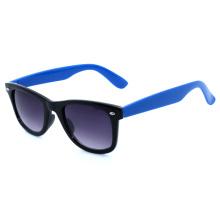 Heiße Art- und WeiseSonnenbrille (Y0030)