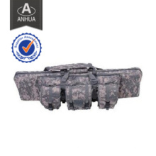 Military Tactical Gun Bag with Multi-Pockets