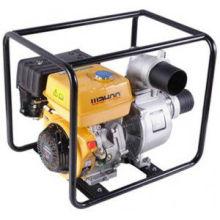 CE 25m Pompe à essence 4 pouces à essence (WH40CX) Garantie de qualité