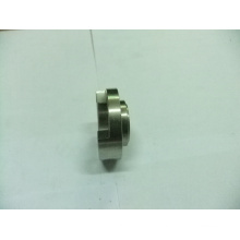 High Performance Turning Part with Good Quality
