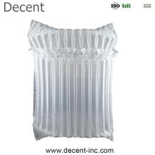 Bag Air Inflatable Shipping Bags Milk Powder Bag Cushioning Air Inflatable Packaging Bag Column Bag Shockproof Air Bubble Sheet