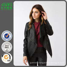 2016 Custom Ladies Winter Outdoor Jacket Kurti