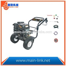 Chinese High Pressure Washer For Car
