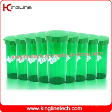 400ml Water Bottle (KL-7427)