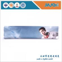 230gsm High Quality Microfibra Wiping Cloth