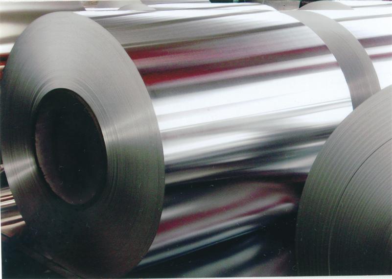 Jumbo Foil Roll 39 Jpg