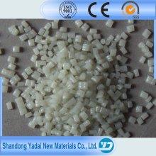 Pipe Grade Virgin Recylcle LDPE PE/LDPE/LLDPE/HDPE Film