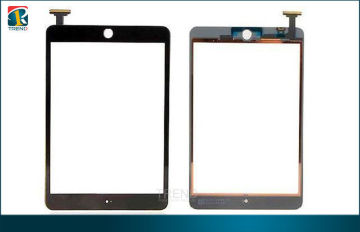 Cellphone Replacement Parts Original Lcd Touch Screen With Digitizer For Ipad Mini
