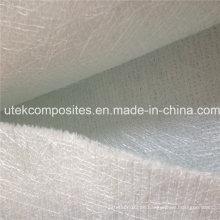 1080GSM 3 capas de PP de fibra de vidrio de fibra de vidrio Rtm Mat