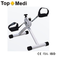 Medical Equipment Walking Aid for Training