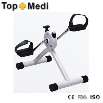 Medizinische Ausrüstung Walking Aid für Training
