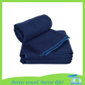 Digital Printing Microfiber Sports/Gym/Travel Towel