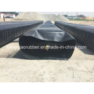 China Bridge Inflatable Core Mold for Bridge and Tunnel Construction