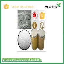CAS NO 103-90-2 Injeção de paracetamol de grau superior