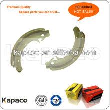 Chaussures de frein de qualité supérieure Lada 2108,2101,2110,2105