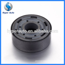 Coilover Shock Use CNC Machined PTFE Piston With Rubber