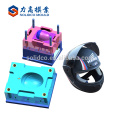 China Supplier High Quality Supply Bicycle Helmet Mould Bullet Proof Helmet Mould