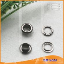 Ojetes y Ojales de Metal para Ropa BM1450
