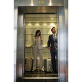 Passenger Elevator Manufacturer From China